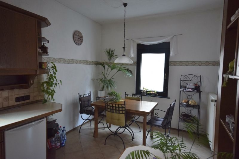 Häuser Zum Kauf In Mainz / Finthen   +++ KLEINES HAUS ZUM FAIREN PREIS +++  Ruhiges Wohnen Im Reizvollen Ortskern Von Finthen   Rückert Immobilien