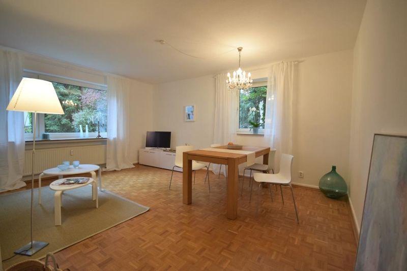 wohnungen zum kauf in wiesbaden verkauft komponistenviertel schicke 2 zi wohnung plus. Black Bedroom Furniture Sets. Home Design Ideas