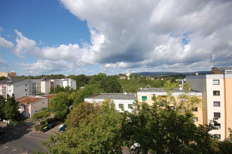 Wohnungen zum Kauf in Wiesbaden VERKAUFT SONNE