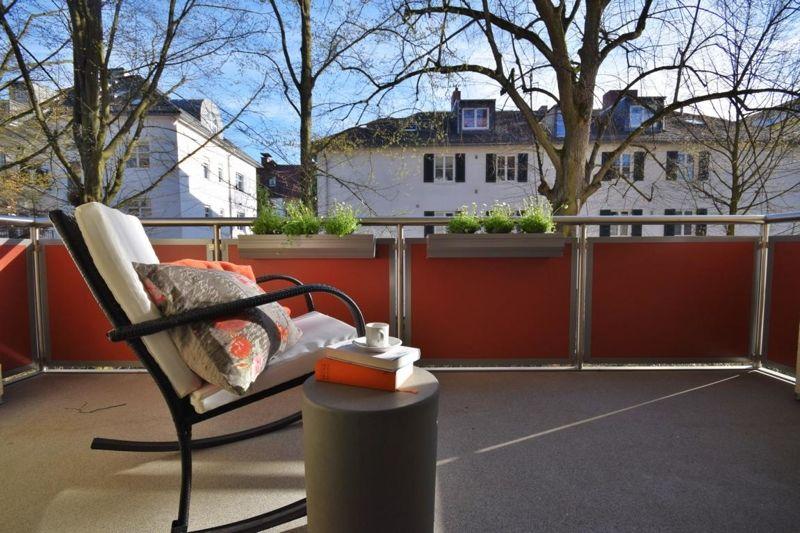 Wohnungen zum Kauf in Wiesbaden VERKAUFT Eine